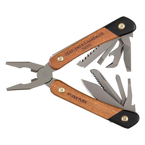 Plier Multi-Tool