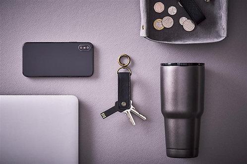 Key Tidy with USB Flash Drive, 16 GB