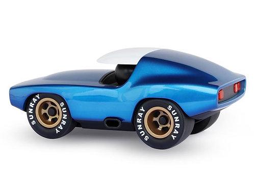 Leadbelly Sonny Toy Car