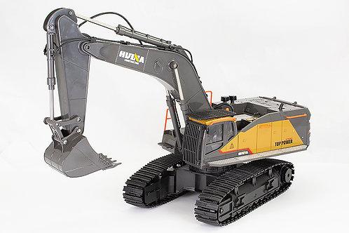1/14th RC Excavator