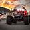 Thumbnail: Mini Monster Truck