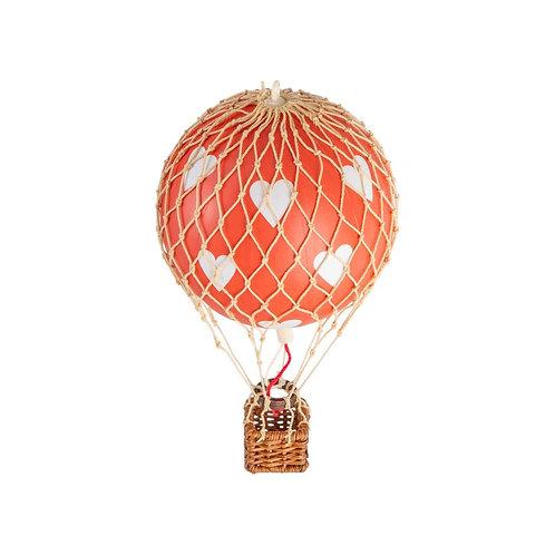 Small Heart Balloon
