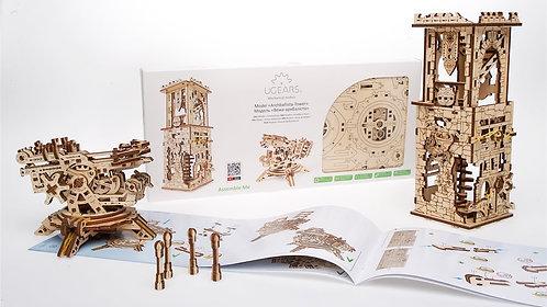 Archballista-Tower Kit