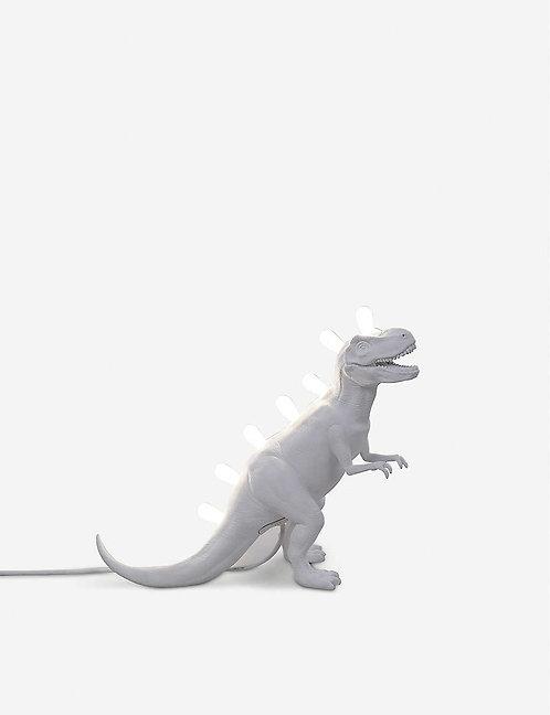 T Rex Lamp