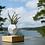 Thumbnail: Floating Planter
