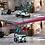 Thumbnail: LEGO Mindstorms Robot Inventor