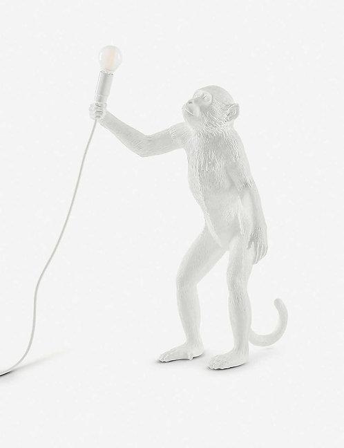 Standing Monkey Light
