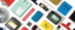 hightide-brand-info.jpg