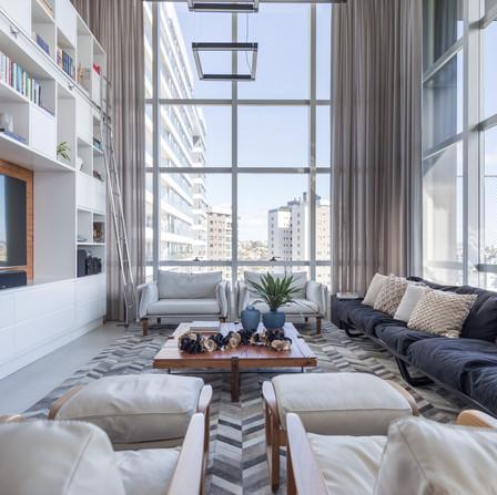Apartamento MD