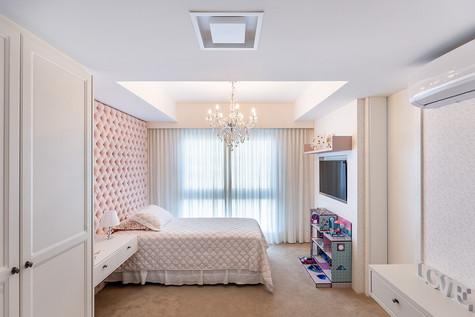 Apartamento AL