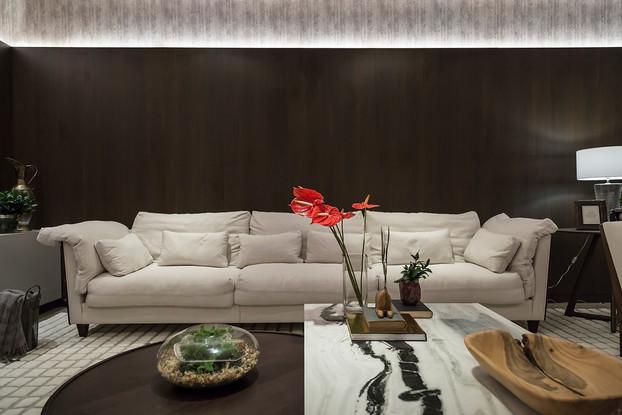 Mostra Elite Design 2017