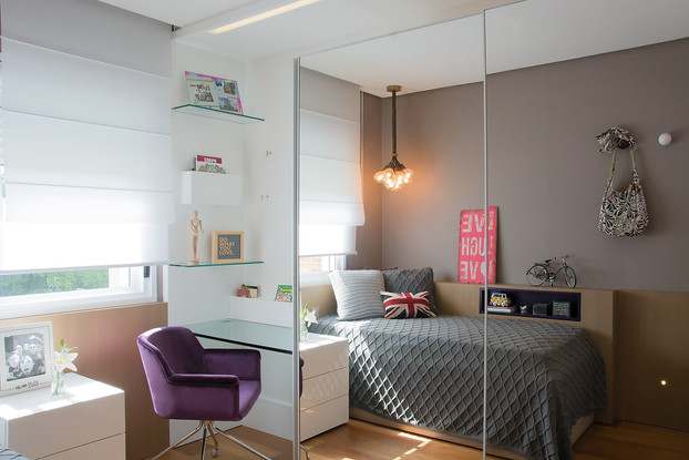 Apartamento BE