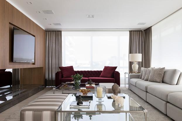 Apartamento LC