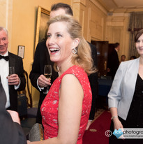 HRH The Countess Of Wessex - 10.jpg