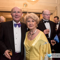 HRH The Countess Of Wessex - 7.jpg