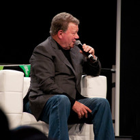 William Shatner Best 2014  5 LOGO.jpg