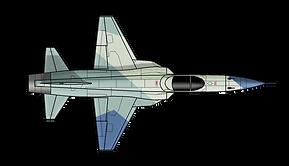 F-5 Tiger II.png