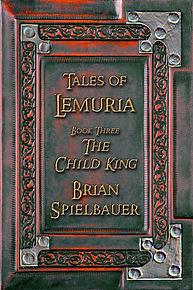 The Child King - For Website.jpg