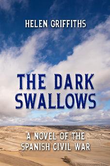 Dark Swallows Cover 6 X 9.jpg