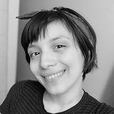 Victoria Arauz - BW.jpg