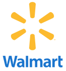Walmart Store Logo.png
