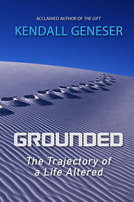 Grounded Cover Concept 1 - 6 X 9.jpg