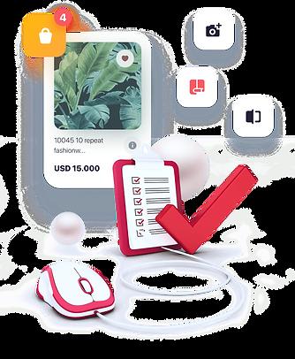 UI_Redesign.png