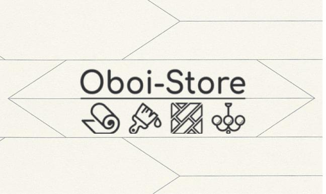 OboiStore