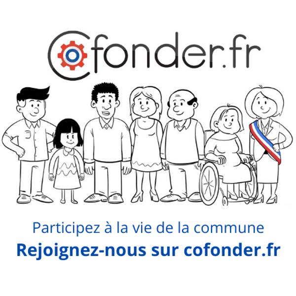 Lancement de Cofonder : la démocratie participative se renforce à Dozulé