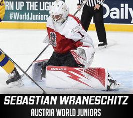 Sebastian Wraneschitz