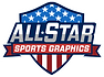 All Star Sports Graphics Logo 350p.png