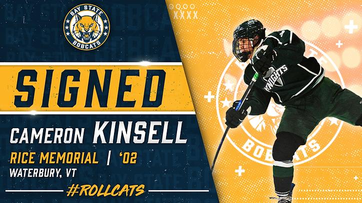 Signing - Cameron Kinsell.png