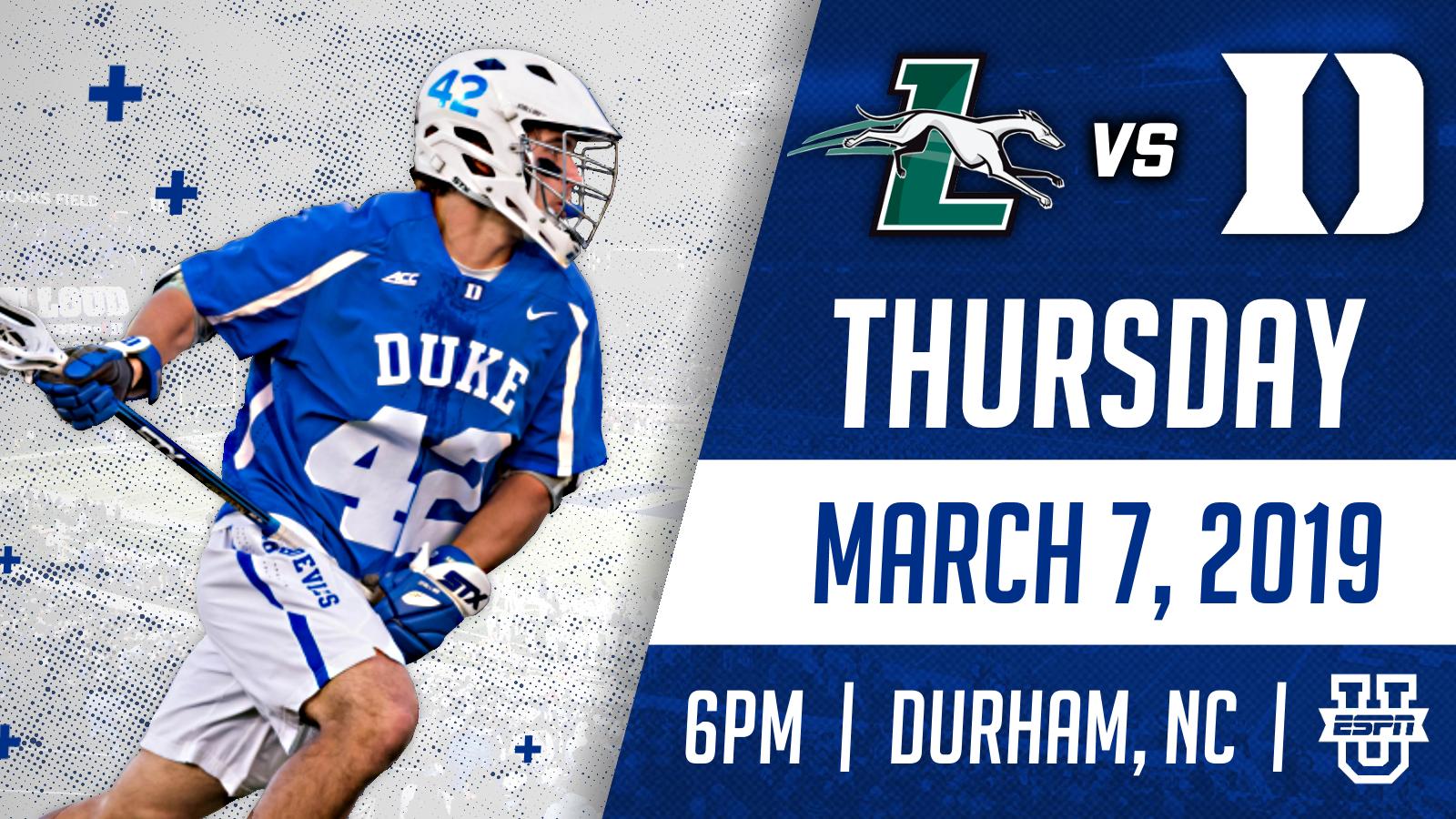 Duke vs Loyola ADVANCED Game Preview.png