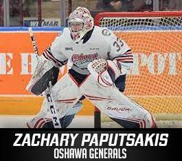 Zachary Paputsakis