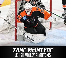 Zane McIntyre