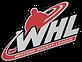whl-2-logo-png-transparent.png