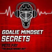 Audible - Goalie Mindset Secrets v4.jpg