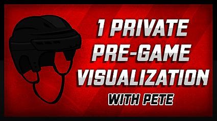 hockey 1 Private Pregame Visualization Icon.jpg