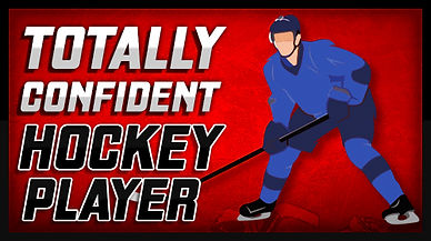 Totally Confident Hockey Player Icon.jpg