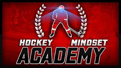 Hockey Mindset Academy Icon.jpg