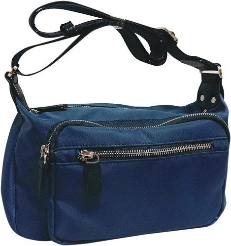 กระเป๋าพกพา ผู้หญิง 30-1547
