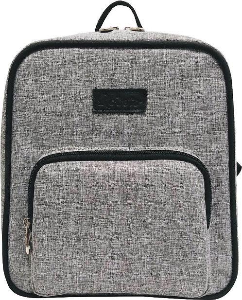 กระเป๋าเป้ 40-438
