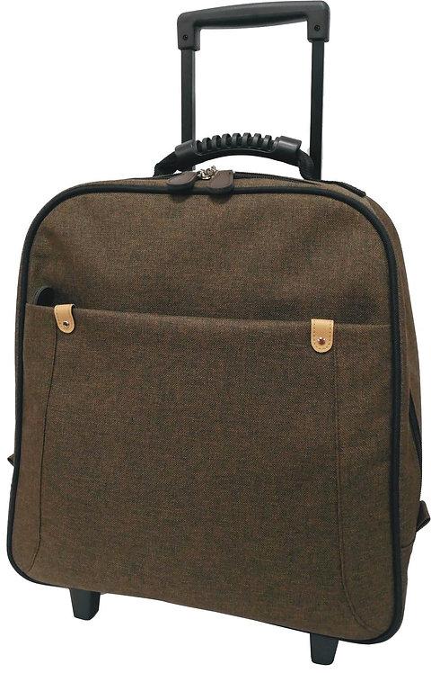 กระเป๋าล้อลาาก(2ล้อ) 10-2446