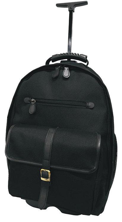 กระเป๋าล้อลาก(2ล้อ) 40-477