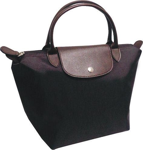 กระเป๋าช้อปปิ้ง 50-1221