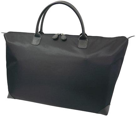 กระเป๋าช้อปปิ้ง 50-1084