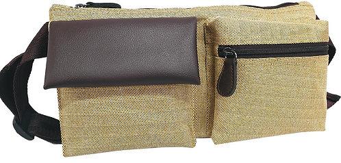 กระเป๋าคาดอก20-158