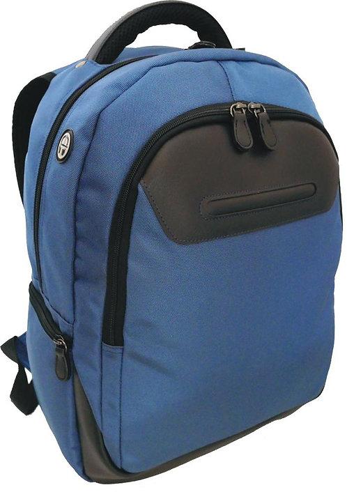 กระเป๋าเป้  40-419