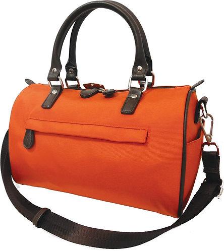 กระเป๋าถือผู้หญิง V11-002
