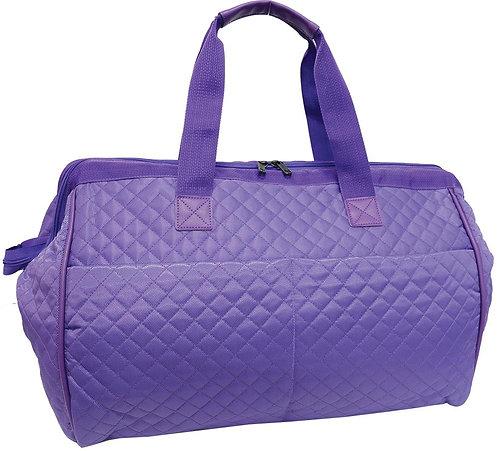 กระเป๋าเดินทาง 10-2624